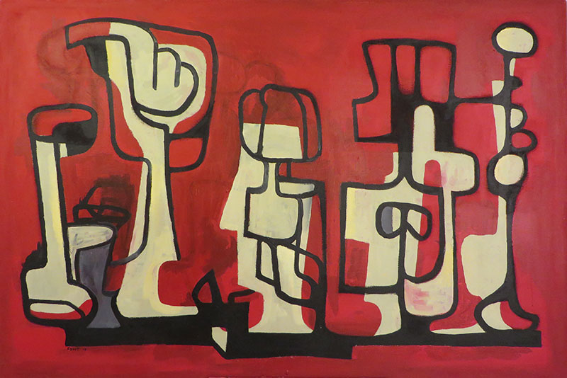 red-painting-60x40-12-2015-low-res